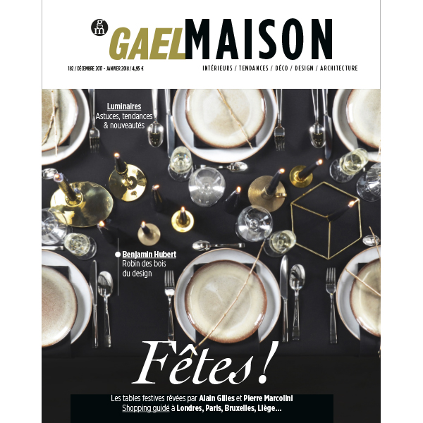 GM(cover)