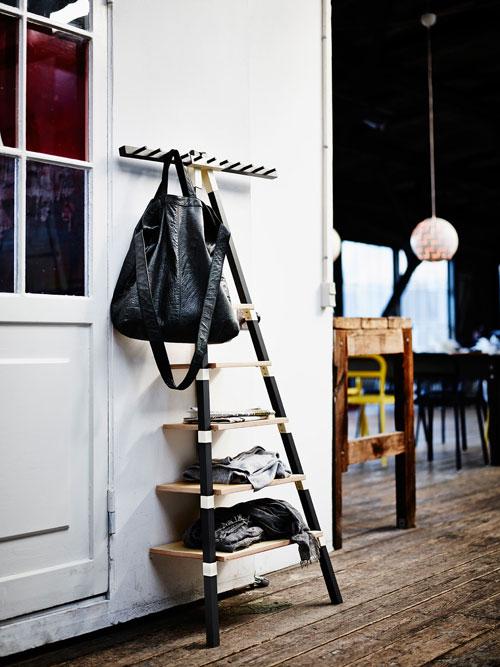 een-goed-begin-is-het-halve-werk-IKEA