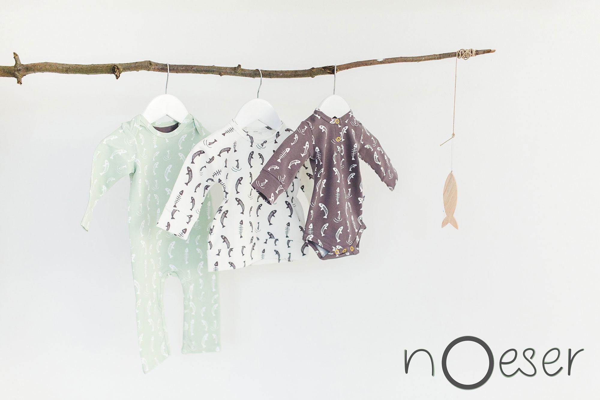 duurzame-kinderkleding-nederland-noeser-fish-print-mint