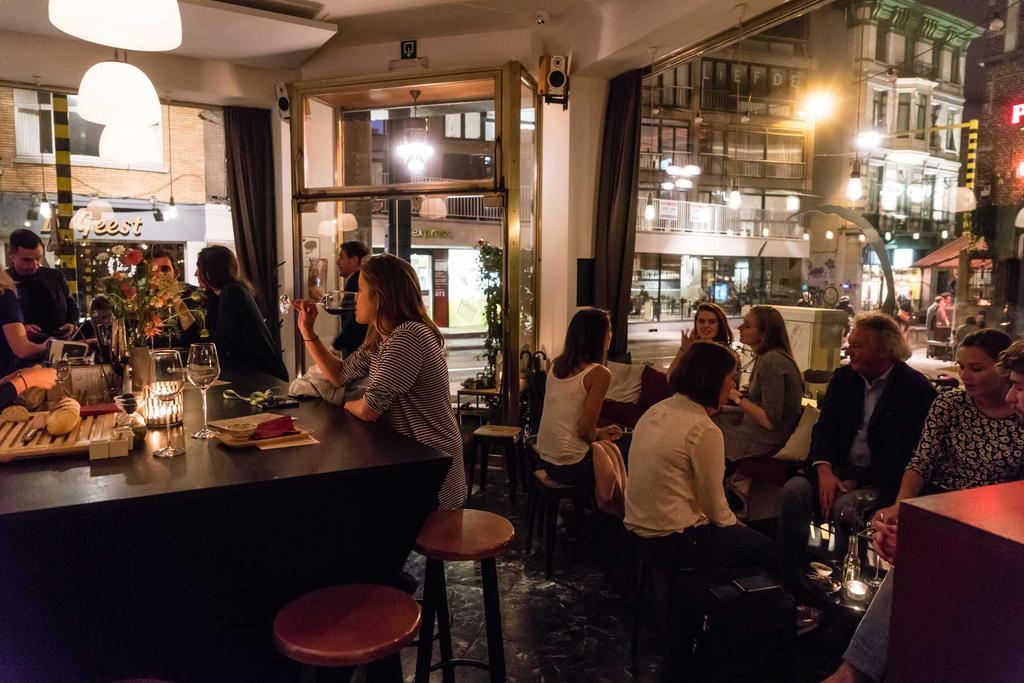 ONA winebar hotspot 2