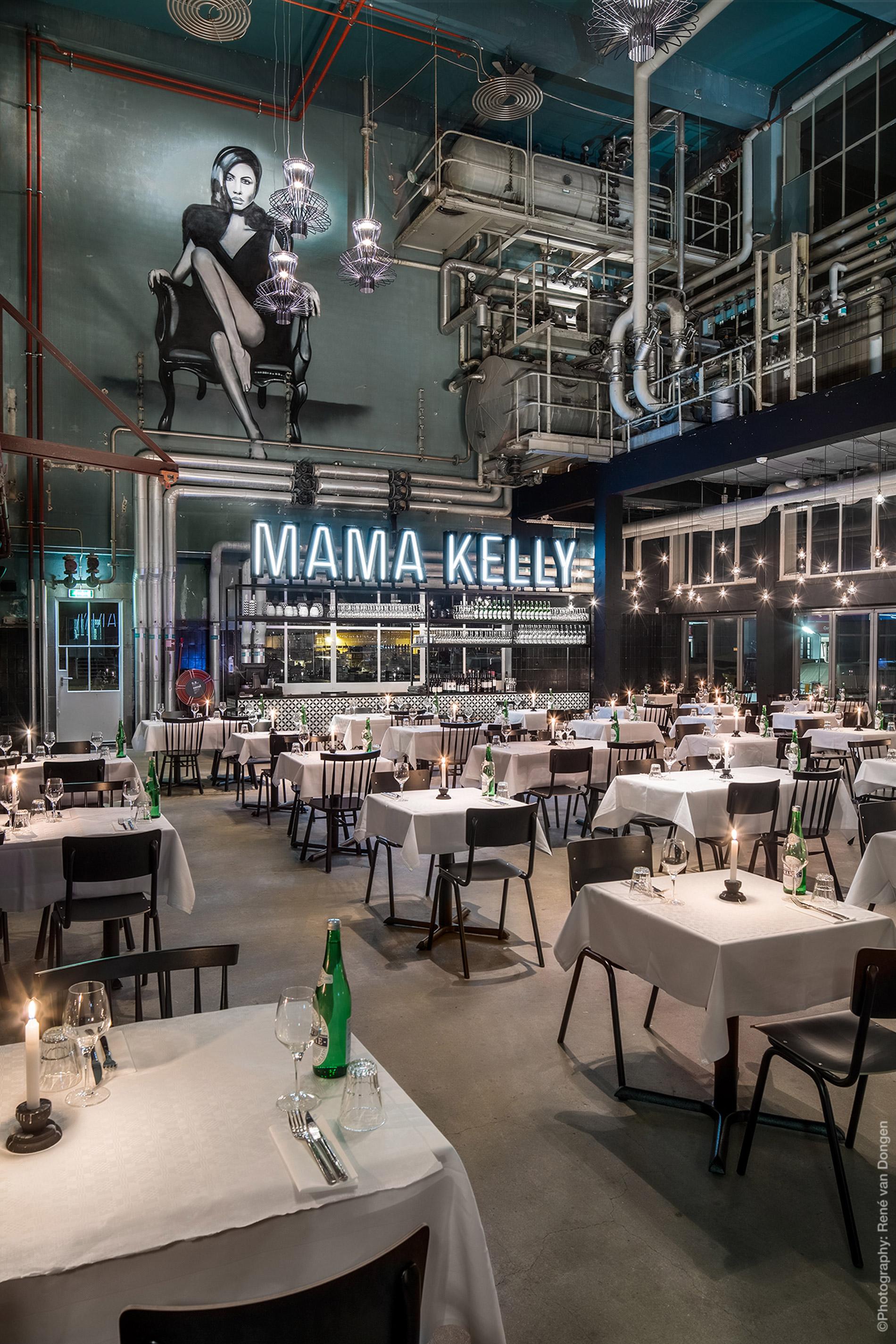 Mama-kelly2