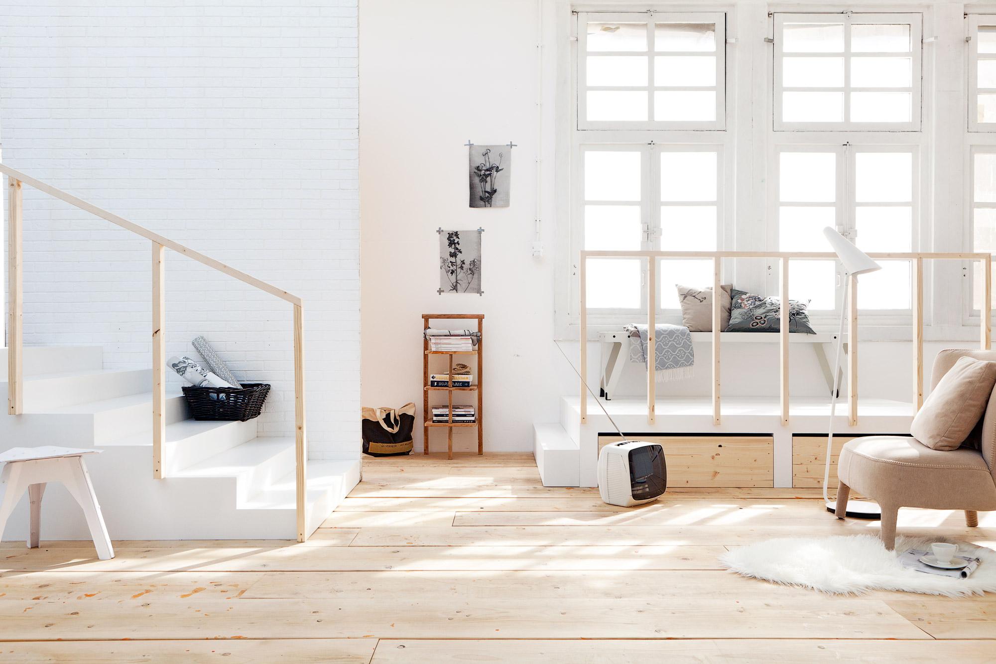 licht-houten-vloer-vloer verven