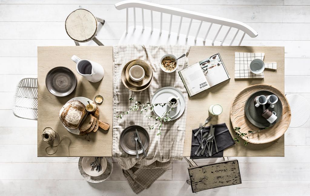 vtwonen | vrolijk Pasen in huis