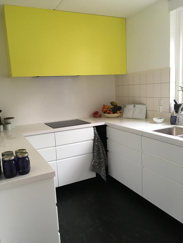 inductie-kookplaat-met-ingebouwde-afzuigkap