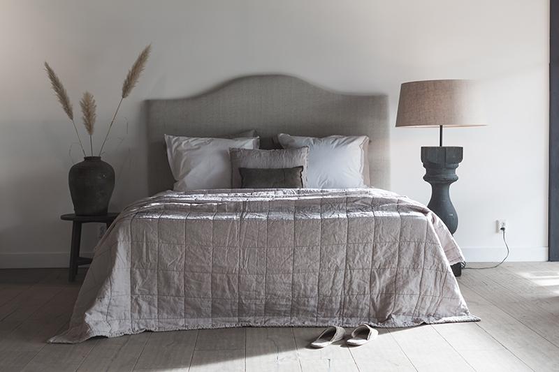 vloer landelijk slaapkamer de bongerd hout