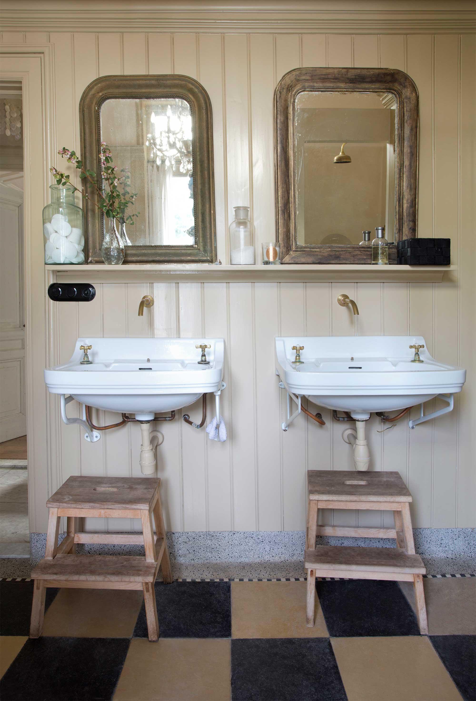 13-badkamer-spiegels
