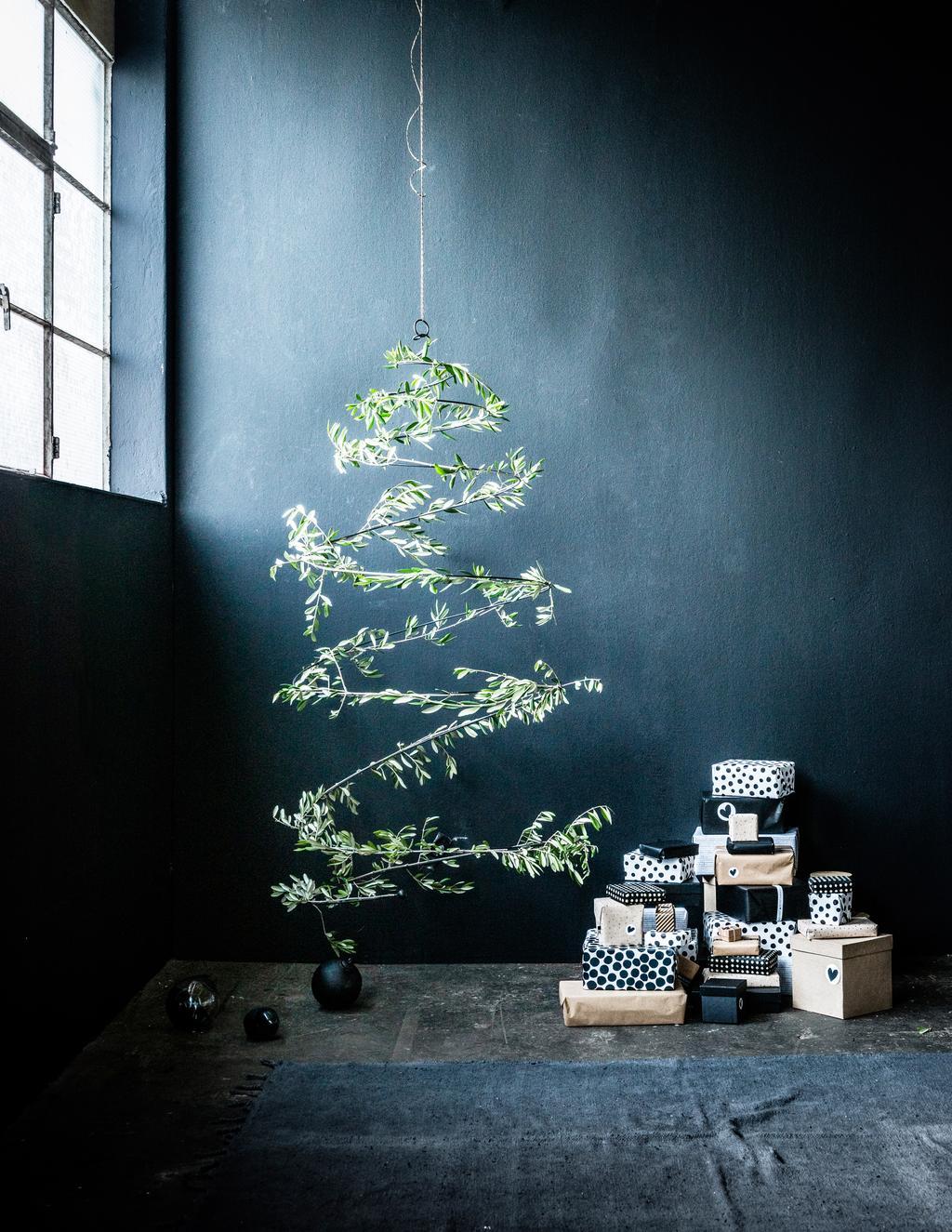 Kerst vtwonen