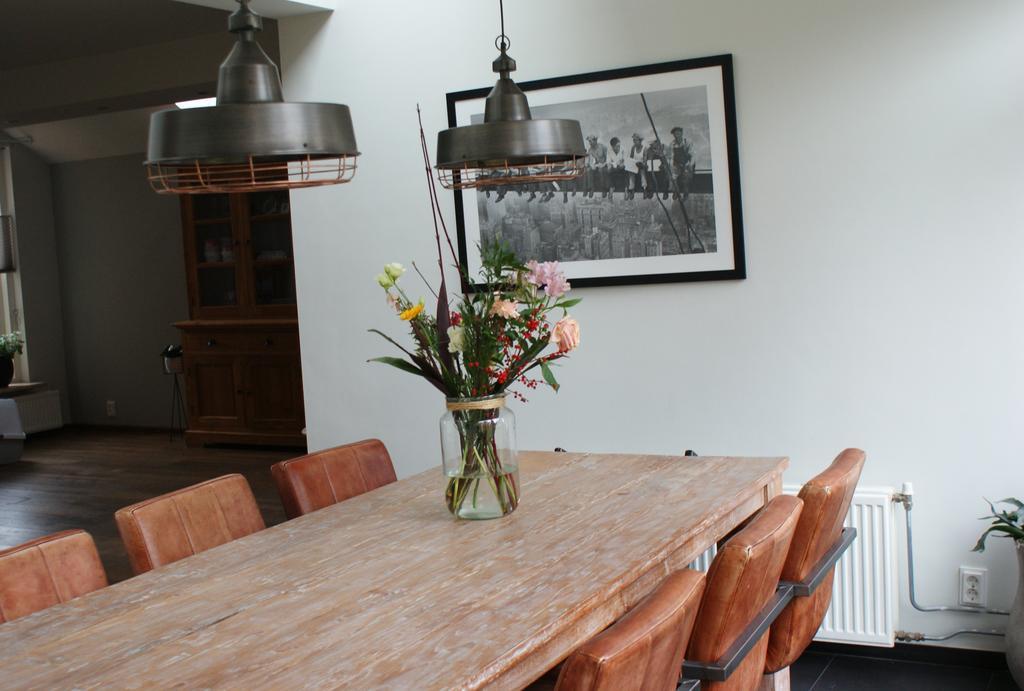 keuken-binnenkijken