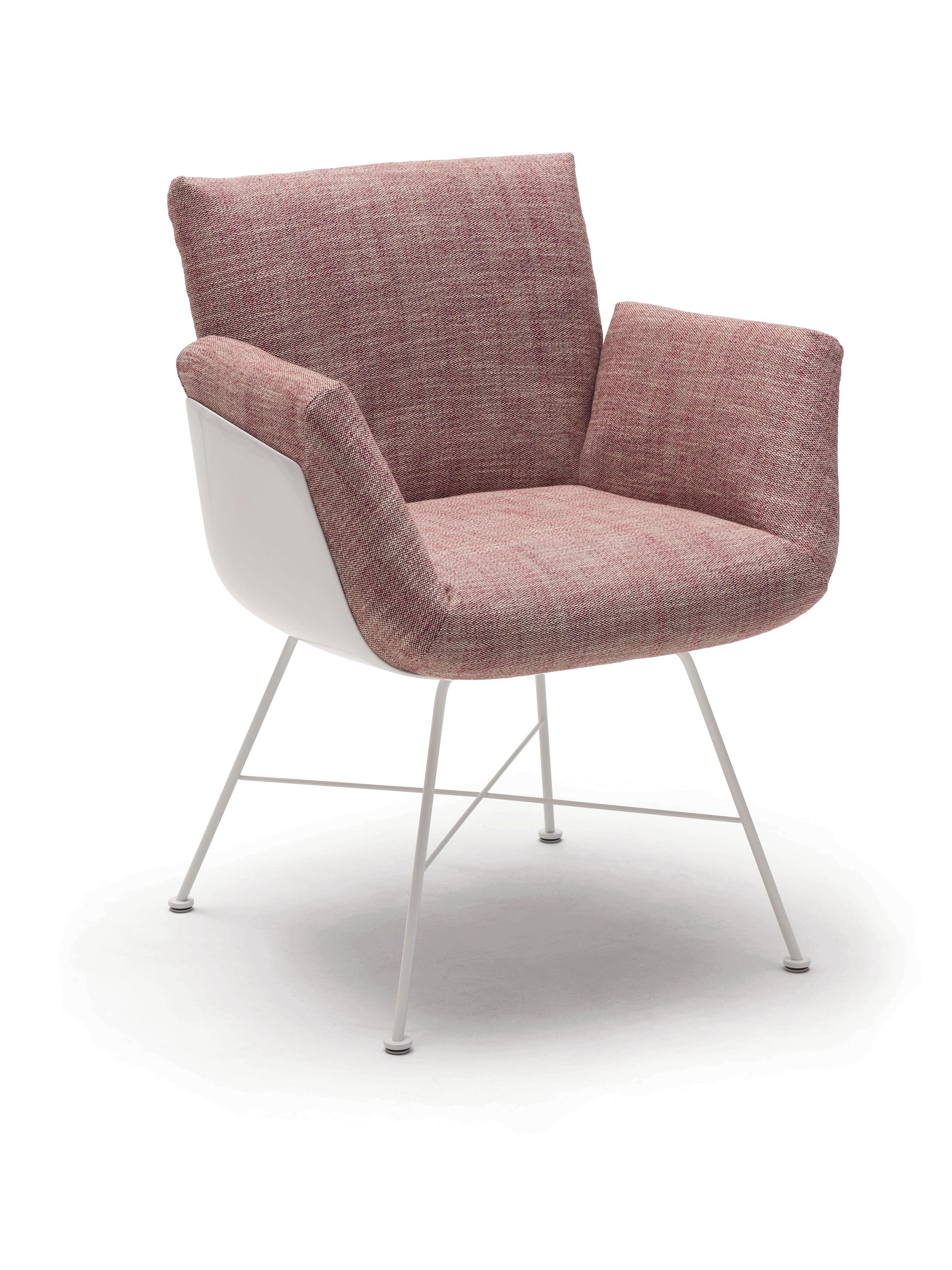 Shopping1 COR Alvo Chair wire frame RGB