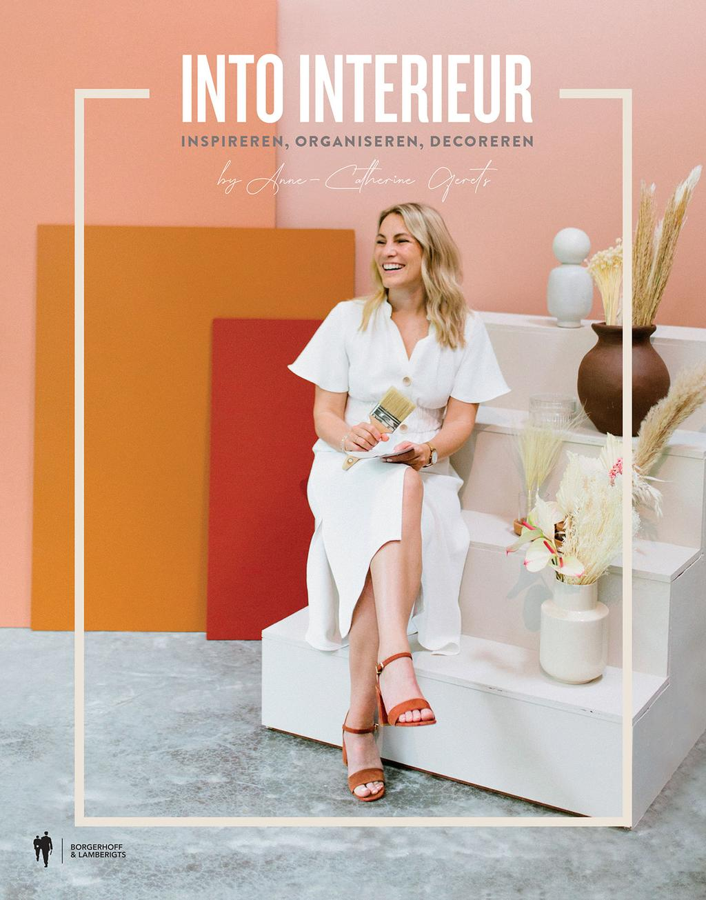 boek-Into-Interieur-Anne-Catherine-Gerets