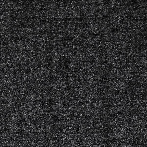 zid5nis8dbzx_w2400.jpg
