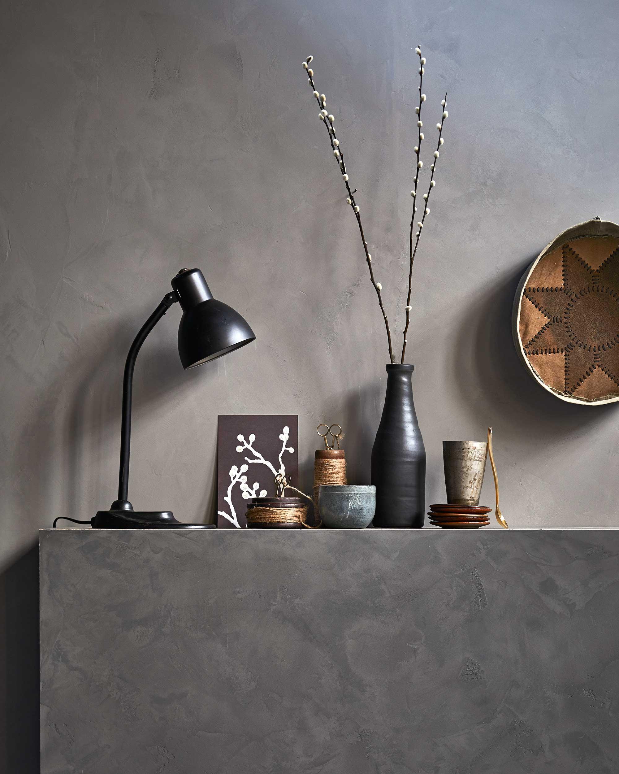 vtwonen basic beton