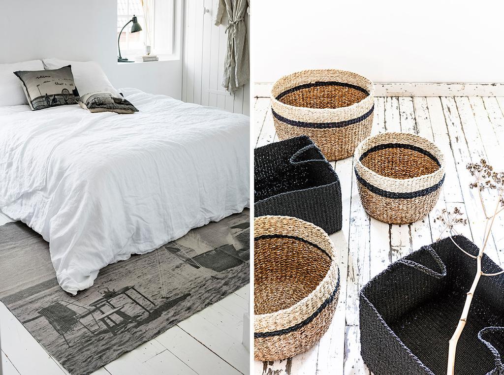 vtwonen collectie accessoires slaapkamer en manden