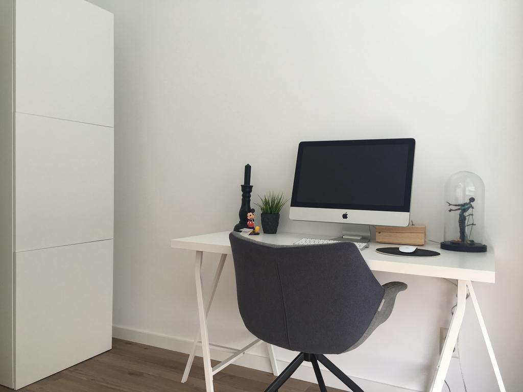 hobbykamer-binnenkijken