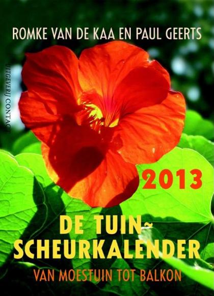 tuinscheurkalender-2013