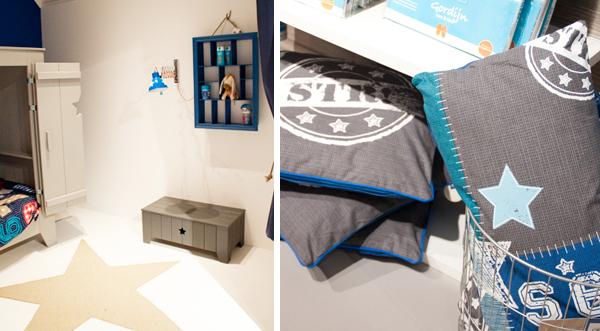 Goede lief! lifestyle conceptstore in Sliedrecht | vtwonen KA-58