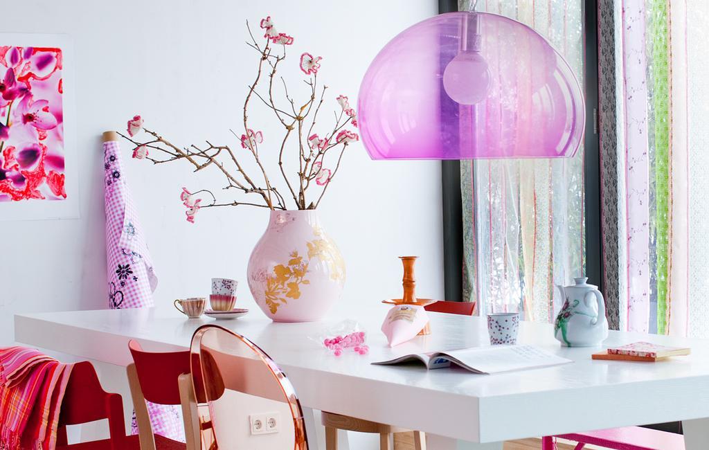 vtwonen-ikea-meubels-items-geld-waard