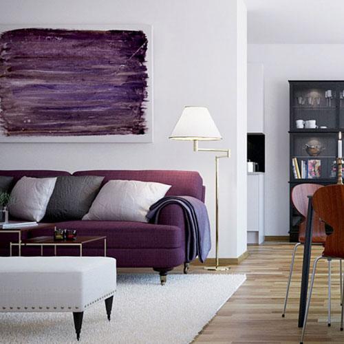 5.-trendkleur-Patone-Radiant-Orchid-bank-schilderij